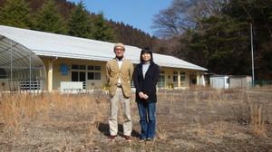 2011_takachan_visit_005