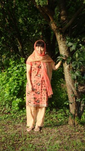 20130726_junco_india_027