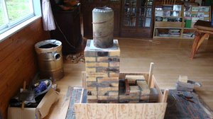 20111003_rocket_stove_building_006