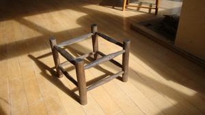 20111113_local_inner_bark_stool_067