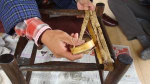 20111113_local_inner_bark_stool_071