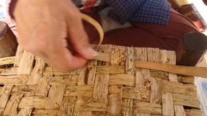 20111113_local_inner_bark_stool_081