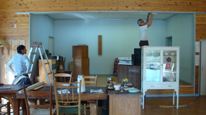 20111113_local_inner_bark_stool_126