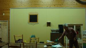 20111113_local_inner_bark_stool_162