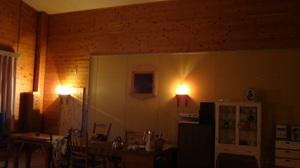 20111113_local_inner_bark_stool_167