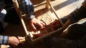 20111126_tukudatakechan_stool_cou_2