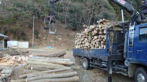 20111215new_wood_004