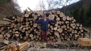 20111215new_wood_017