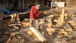 Chopping_block_making_taichan_093