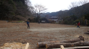 20120116_taichan_polelathe_106
