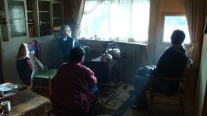 20120116_taichan_polelathe_077