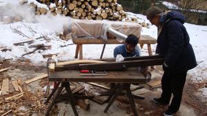 20120224_yamachan_chair_making_020