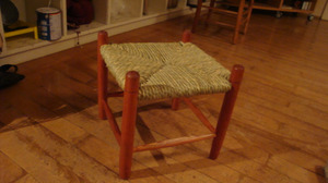 20120224_yamachan_chair_making_026