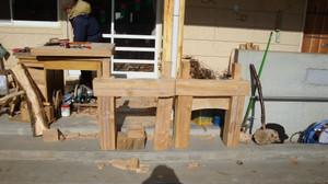 20120218_shower_room_rebuilding_015