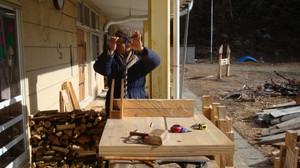 20120218_shower_room_rebuilding_018