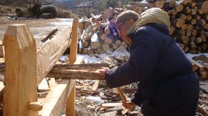 20120218_shower_room_rebuilding_020