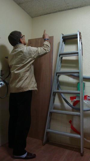 20120218_shower_room_rebuilding_036