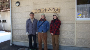 20120304_yamachan_leaving_013