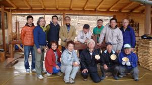 20120324_event_in_iwaki_028