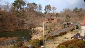 20120324_event_in_iwaki_032