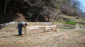 20120415_koukun_and_wooden_fence_02