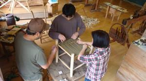 20120526_taichan_stool_039