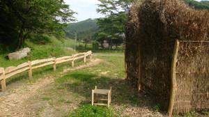 20120526_taichan_stool_046