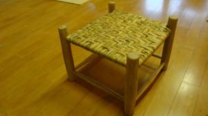 20120620koukun_inner_bark_stool_017