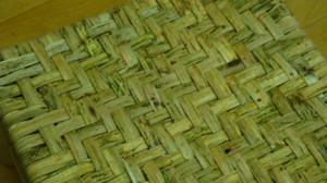 20120620koukun_inner_bark_stool_018