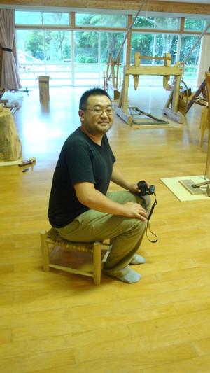 20120620koukun_inner_bark_stool_021