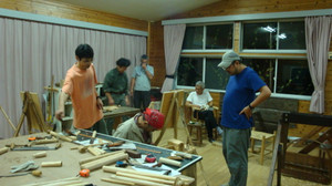 20121013_greenwoodworker_meets_009