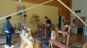 20121013_greenwoodworker_meets_020