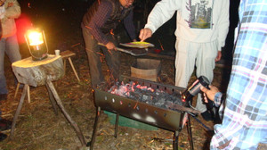 20121013_greenwoodworker_meets_033