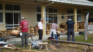 20121013_greenwoodworker_meets_062