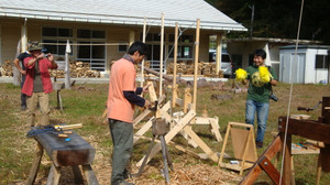 20121013_greenwoodworker_meets_074