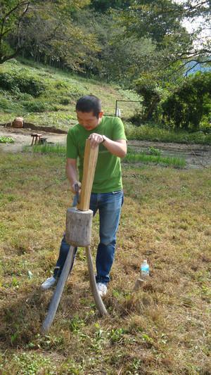 20121013_greenwoodworker_meets_075