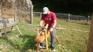 20121013_greenwoodworker_meets_076