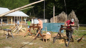 20121013_greenwoodworker_meets_087