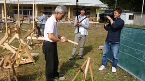 20121013_greenwoodworker_meets_092