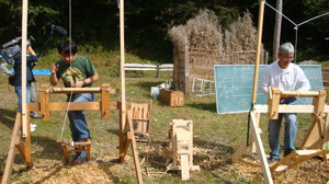 20121013_greenwoodworker_meets_106
