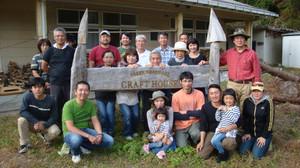 20121013_greenwoodworker_meets_129