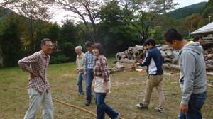 20121013_greenwoodworker_meets_140
