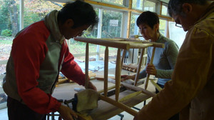 20121115_hayasida_chairs_013