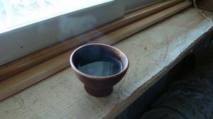 20121223_mochituki_ivent_006