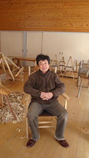 20130123_kouno_koukun_suimokukai_07