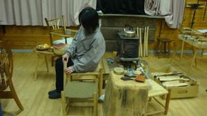 20130206_suimokykai_stool_006