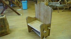 20130308jiji_shoe_box_chair_025