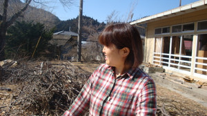 20130317_misoshikomi_033