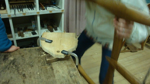 20130412_wooden_shoe_and_stock_kn_3