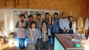 20131027_ichirinzashi_day_009